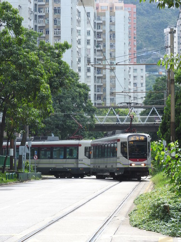 香港05.jpg