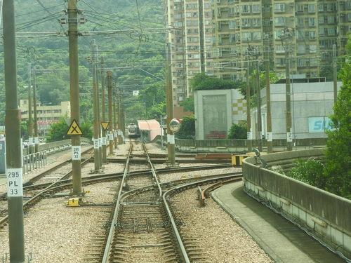 香港06.jpg