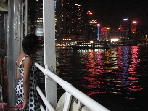 香港08.jpg