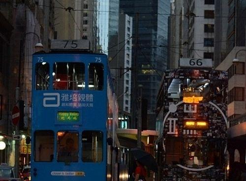 香港100.jpg