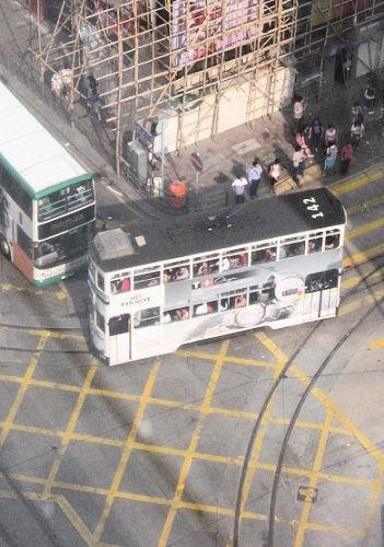 香港104.jpg