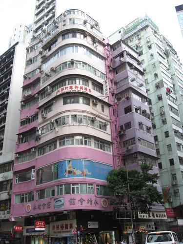 香港13.jpg