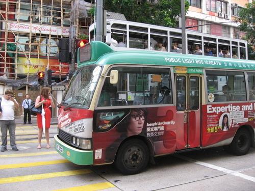 香港15.jpg