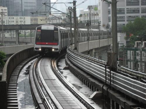 香港16.jpg