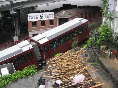 香港18.jpg