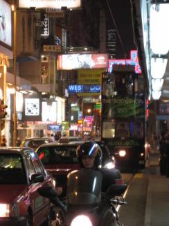 香港2010春節04.jpg