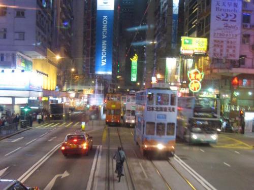 香港2010春節11.jpg