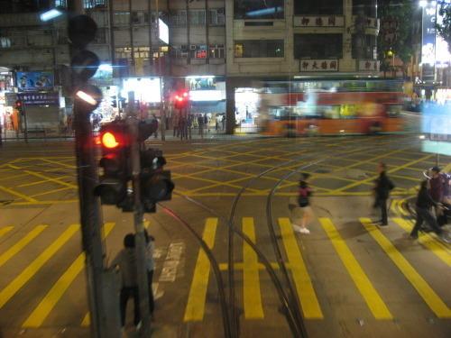 香港2010春節12.jpg