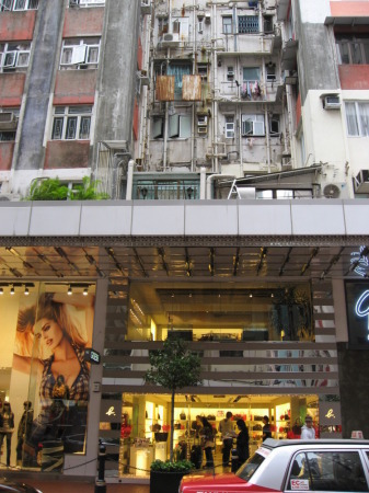 香港2010春節14.jpg