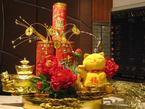 香港2010春節16.jpg