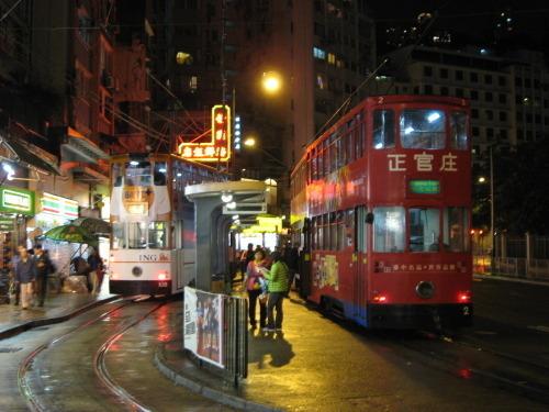 香港2010春節17.jpg