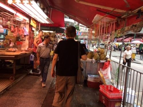 香港21.jpg