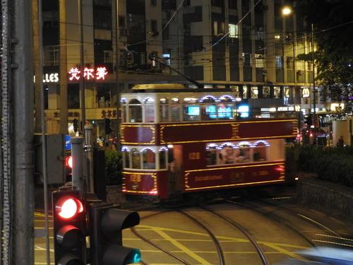 香港25.jpg