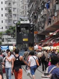 香港29.jpg