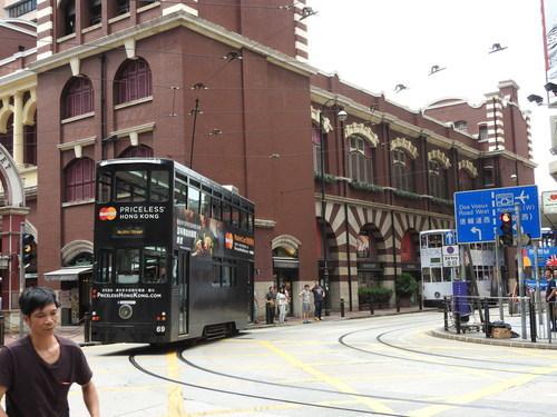 香港34.jpg