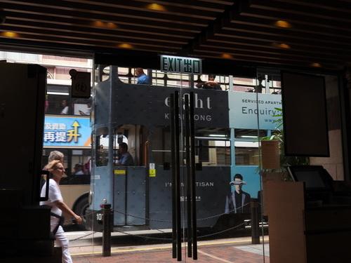 香港37.jpg