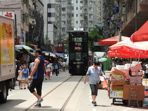 香港45.jpg