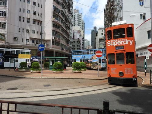 香港49.jpg