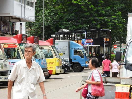 香港51.jpg