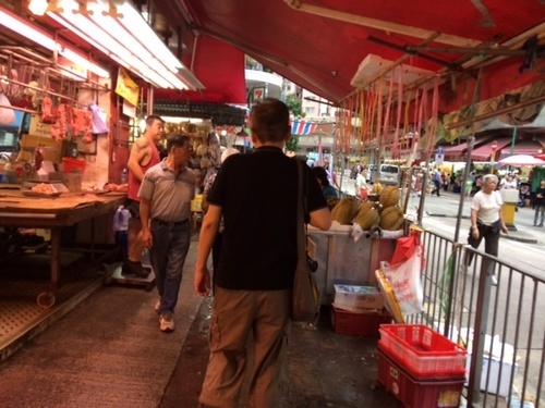香港52.jpg