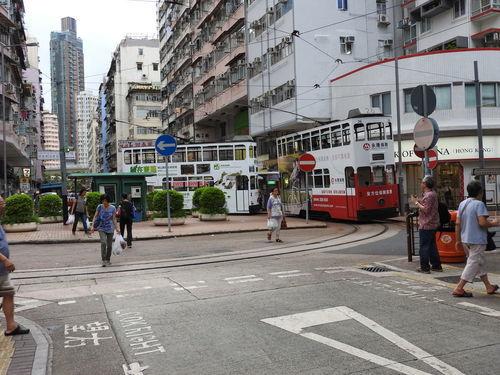 香港54.jpg