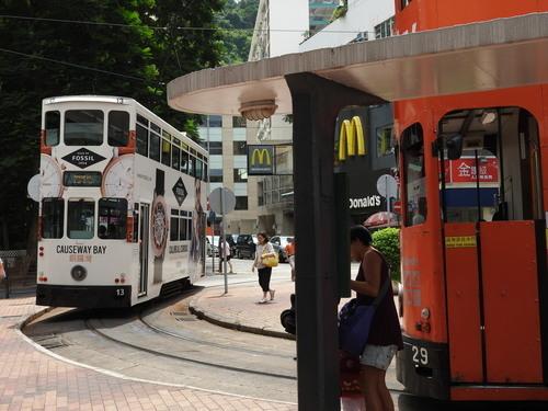 香港57.jpg