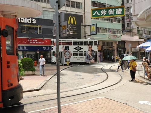 香港62.jpg