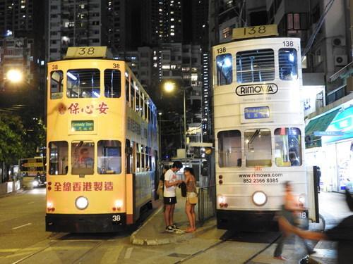 香港63.jpg