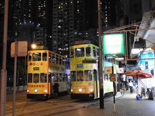 香港64.jpg