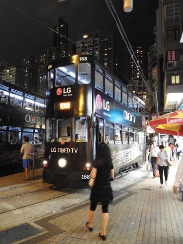 香港66.jpg