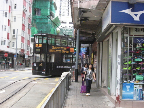 香港68.jpg