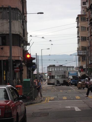 香港69.jpg