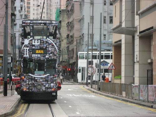 香港72.jpg