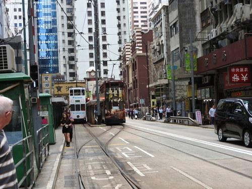 香港73.jpg