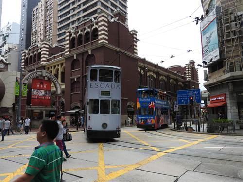 香港74.jpg