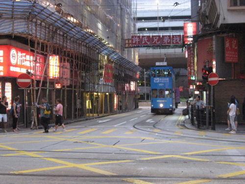 香港75.jpg