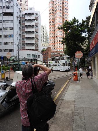 香港77.jpg