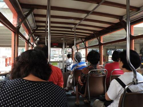香港79.jpg