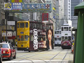 香港上環トラム02.jpg