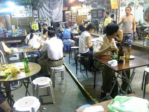 香港写真7.JPG
