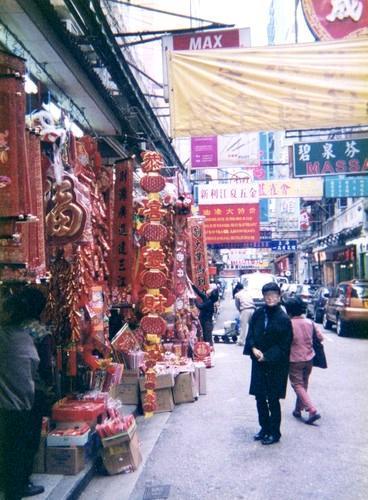 香港冬05.jpg