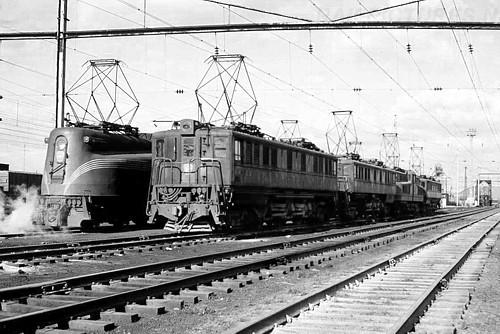 駅15.JPG