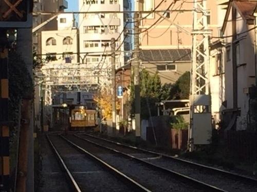 1201612荒川線20.jpg