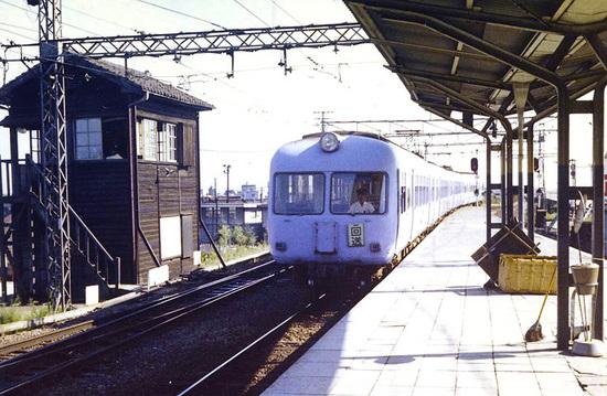 s43新岐阜ライトパープル5000.jpg