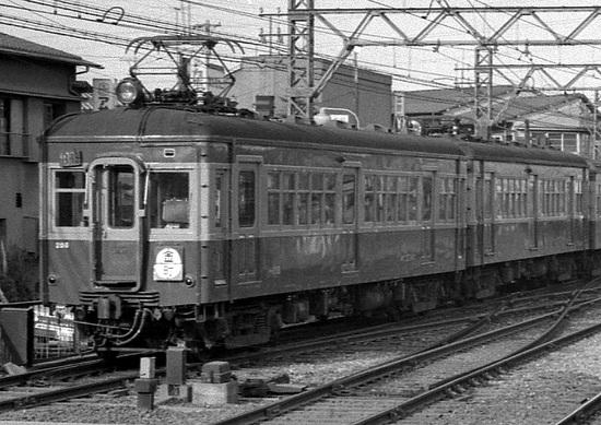 s38青砥09青電未更新200拡大.jpg