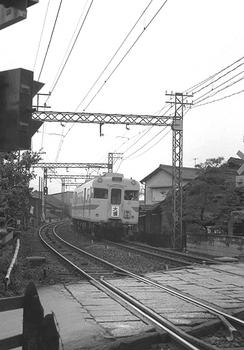 s4603新岐阜08加納3750.jpg
