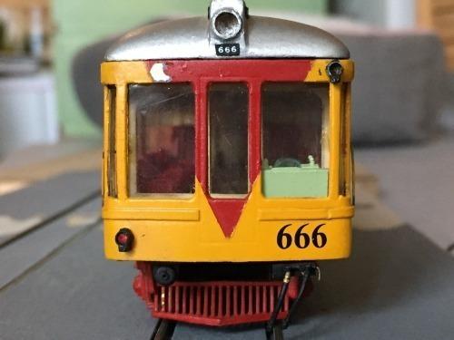 FEP666-02.jpg