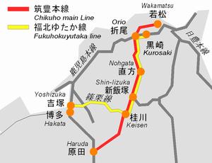 Fukuhokuyutaka_line.png