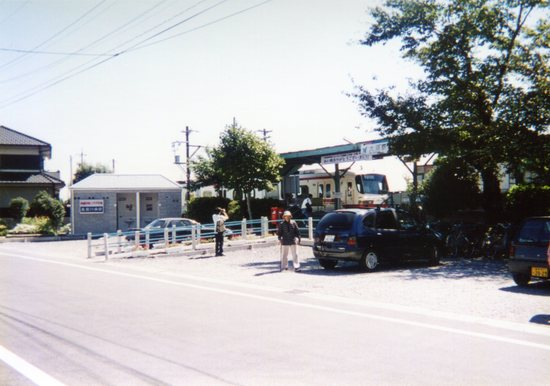 H1309名鉄竹鼻線014.jpg