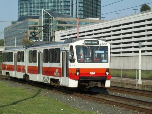 LRT01.JPG